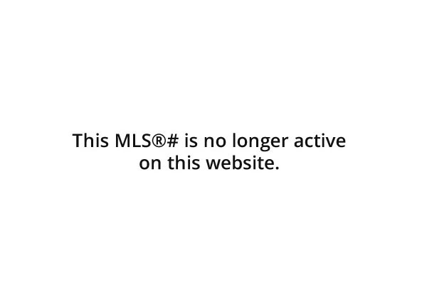 MLS #: N4638229,  N4638229, Richmond Hill,  for sale, , HomeLife/Miracle Realty Ltd., Brokerage*