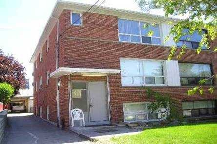 210 Habitant  , North York,  for sale, , HomeLife/Miracle Realty Ltd., Brokerage*